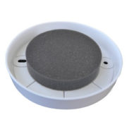 Shop Online Flange Cover And Bolts Tommy Toilet Tray